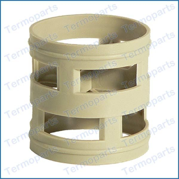 Anel Pall (Pall Ring) para Lavador de Gases - TEE 07